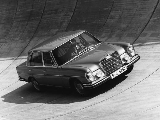 1968_Mercedes-Benz_300SEL_6.3_(_W109_)_005_0610