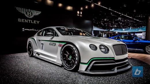 bentley-continental-gt3-race-car-1