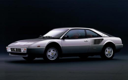1985_Ferrari_Mondial321
